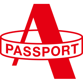 ATOK Passport